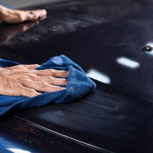 Auto Reinigung und Pflege aufbereitung 1 300x300 - Polish and Clean Würzburg
