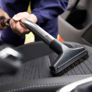 Auto Reinigung und Pflege aufbereitung 6 300x300 - Polish and Clean Würzburg